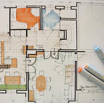 schaden lebensr ume beratung und planung f r projekte von schaden lebensr ume. Black Bedroom Furniture Sets. Home Design Ideas